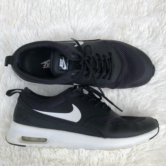 premium selection 5c429 2ffbd nike air max thea sneakers. M 5bfc9d44c61777eae5436e67